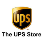 NLCSPONSOR_0000_the-ups-store-logo