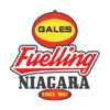 NLCSPONSOR_0017_original-gales_high_res_logo_photo