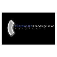 NLCSPONSOR_0020_original-element_snowplow_services_logo