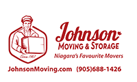 johnson-moving-logo-opaque