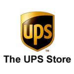 NLCSPONSOR_0000_the-ups-store-logo