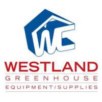 NLCSPONSOR_0002_original-westland