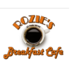 NLCSPONSOR_0007_original-rozie-s_breakfast_cafe_logo