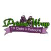 NLCSPONSOR_0010_original-prima_wrap_logo