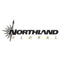 NLCSPONSOR_0011_original-northland_floral_logo
