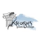 NLCSPONSOR_0016_original-georgesgreekvillage_logo