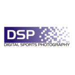 NLCSPONSOR_0021_original-dsp_logo