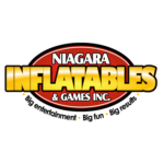 NLCSPONSOR_0026_original-2014_niagara_inflatables_sponsorship_logo