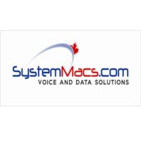 systemmacs