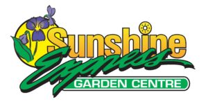 8 x 16 sunshine express logo only (002)