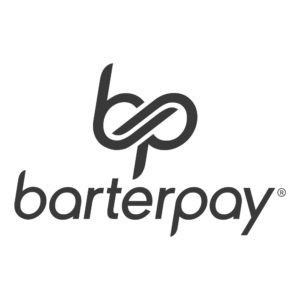 BarterPaySideBar