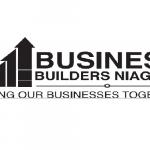 BusinessBuildersClub