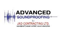 JAD_AdvancedSoundproofing (1)