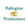 Pollington Prod.