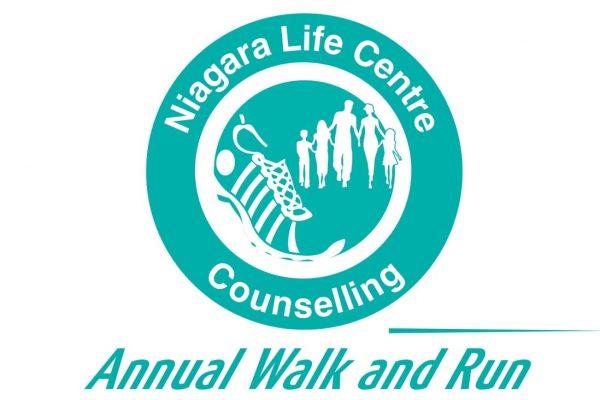 logo walk and run 2-1
